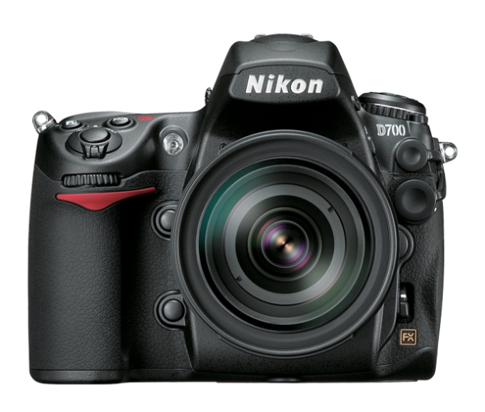 Photo of Nikon DSLR D700 Özellikleri