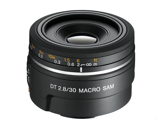 sony-dt-30mm-macro-lens