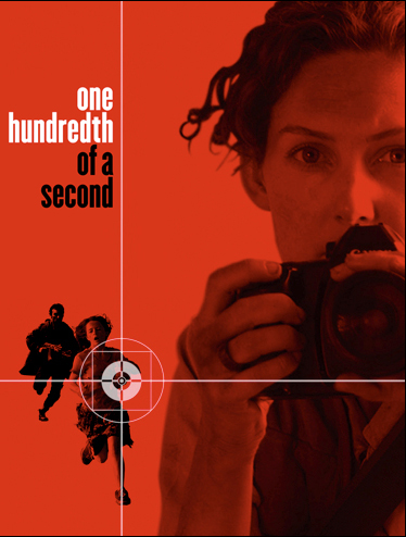 Photo of One Hundredth of a Second (2006)  Saniyenin Yüzde Biri