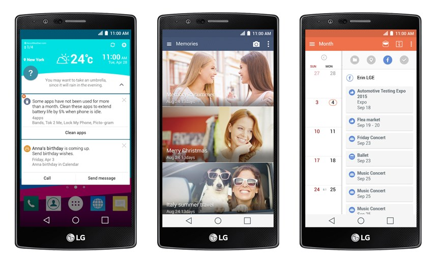 lg-g4-on-inceleme-10