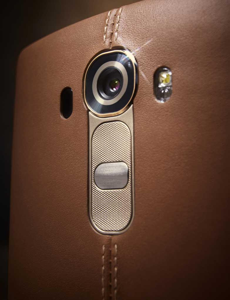 lg-g4-on-inceleme-3