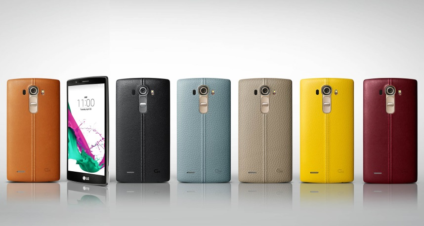 lg-g4-on-inceleme-4