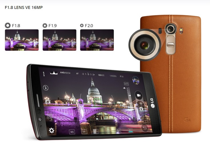 lg-g4-on-inceleme-6